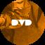 circ-dvd-off